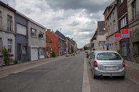 2019-07-02 Muide Meulestede prospectie Wannes_stadsvernieuwing_IMG_0304-2.jpg
