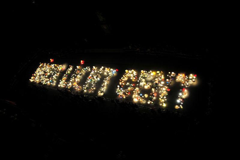 20110129_Lichtfestival3.jpg