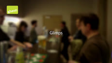 Stad Gent - 033 - Toerisme Glimps.mov