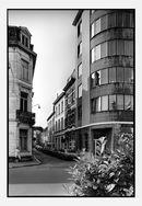 Jan Palfijnstraat02_1979.jpg