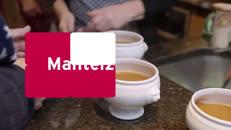 STAD GENT_STADSTV2015-02 AVS Mantelzorg_200 jaar Hollandse tijd in Gent.mp4