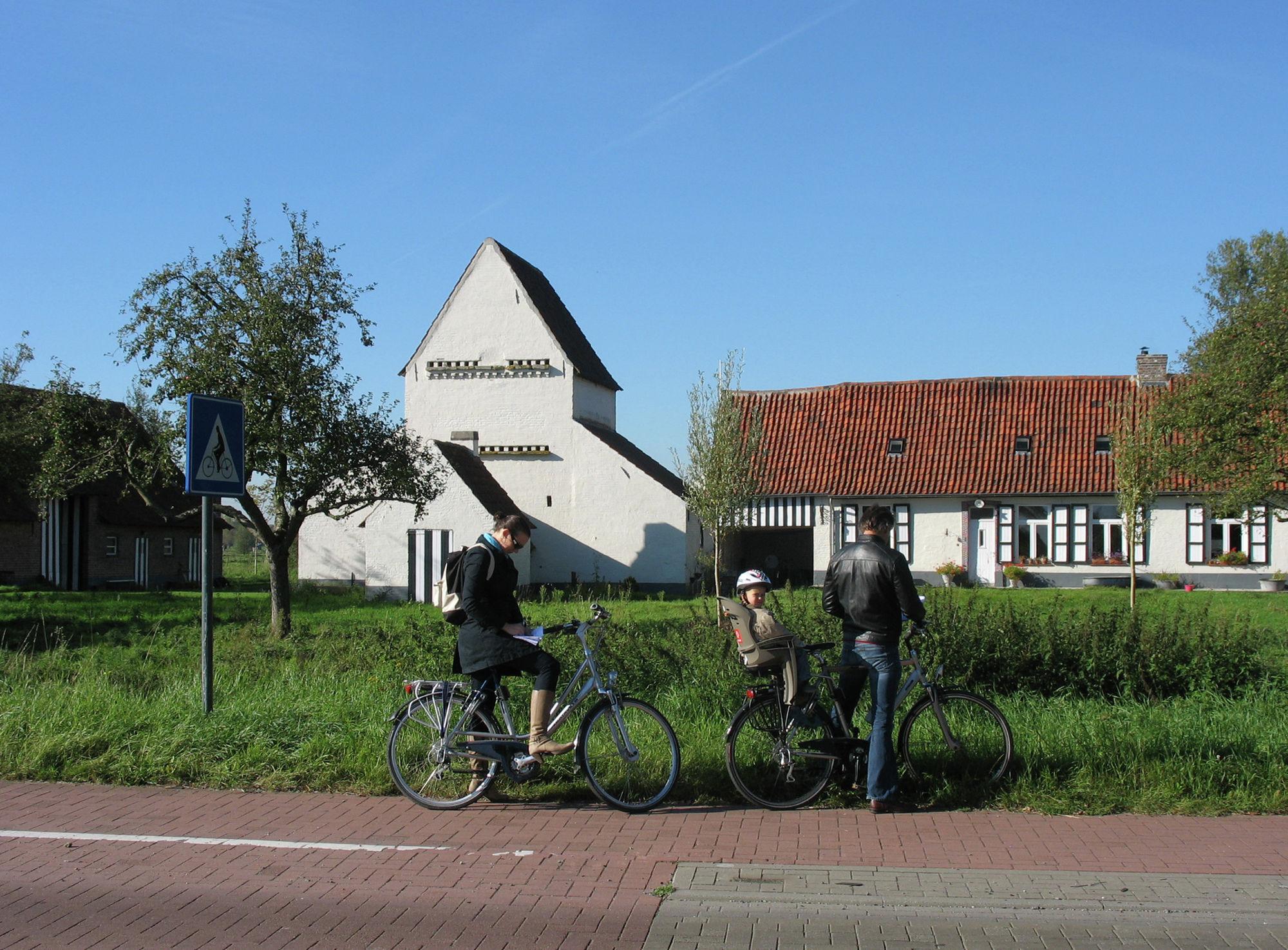rijckhof 2.jpg