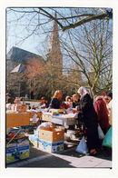 Bij Sint-Jacobs29.jpg
