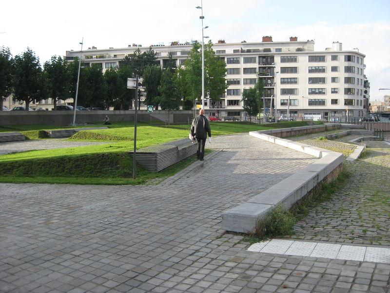 087 Veermanplein (2).jpg