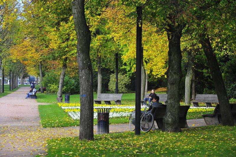 097 Koning Albertpark (4).tif