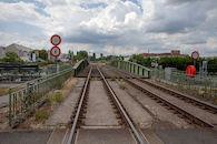 2019-07-02 Muide Meulestede prospectie Wannes_stadsvernieuwing_IMG_0425-3.jpg