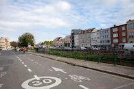 2019-09-04 Wijk Brugse Poort prospectie Stefan Stadsvernieuwing_IMG_1100.jpg
