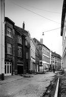 Drabstraat02_1979.jpg
