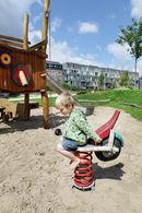 lousbergspark (19)©Layla Aerts.jpg