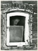Mariakerke: Durmstraat 12: Niskapel, 1979