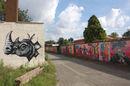 Graffiti 032.jpg