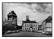 Bisdomplein02_1979.jpg