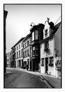 Iepenstraat03_1979.jpg