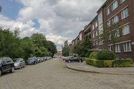 2019-07-02 Muide Meulestede prospectie Wannes_stadsvernieuwing_IMG_0353-2.jpg