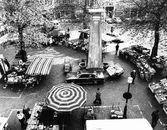 Groentenmarkt23_ca1970.jpg