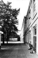 Goudstraat11_1979.jpg