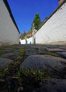 Begijnhof O.L.V. ter Hoyen