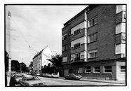 Bibliotheekstraat16_1979.jpg