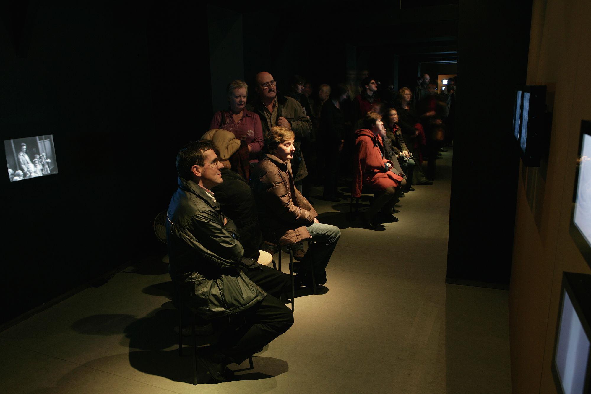 2006_museumnacht_021.JPG