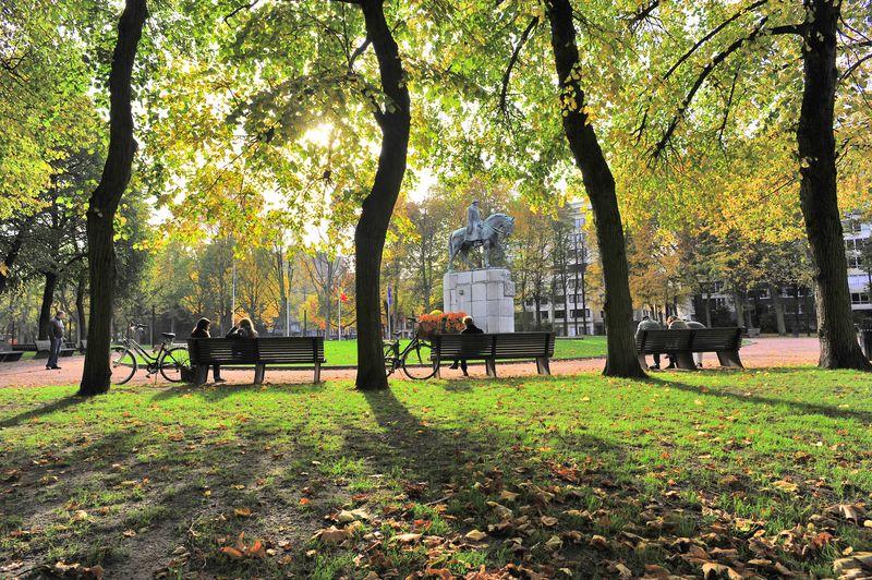 097 Koning Albertpark (1).tif