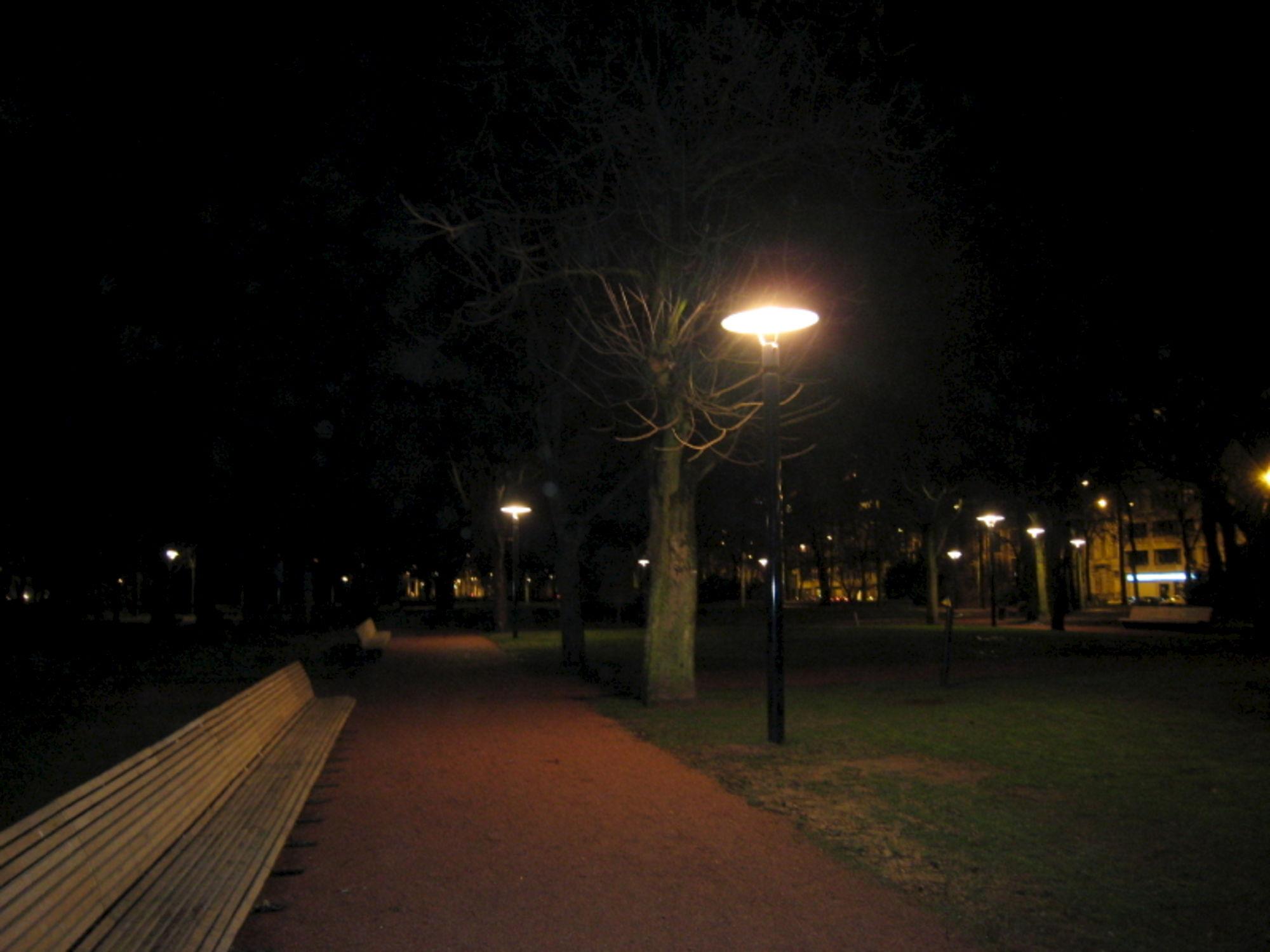Zuidpark_1.JPG