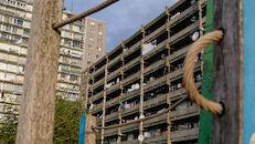 2020-09-02 Wijk 10 Afrikalaan Scandinaviestraat Appartementen_DSC0922.jpg