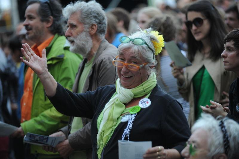 Gentse Feesten 2011 020