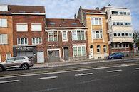 2019-09-04 Wijk Brugse Poort prospectie Stefan Stadsvernieuwing_IMG_1011.jpg
