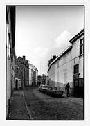 Jan Palfijnstraat01_1979.jpg
