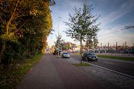 2019-08-23 Wijk Ledeberg_parking speurder_Naeyersdreef_Park de Vijvers_IMG_0803.jpg