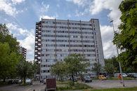 2019-07-01 Nieuw Gent prospectie met Wannes_stadsvernieuwing_IMG_0219-3.jpg