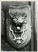 Gent: Coupure Links 9: deurbel