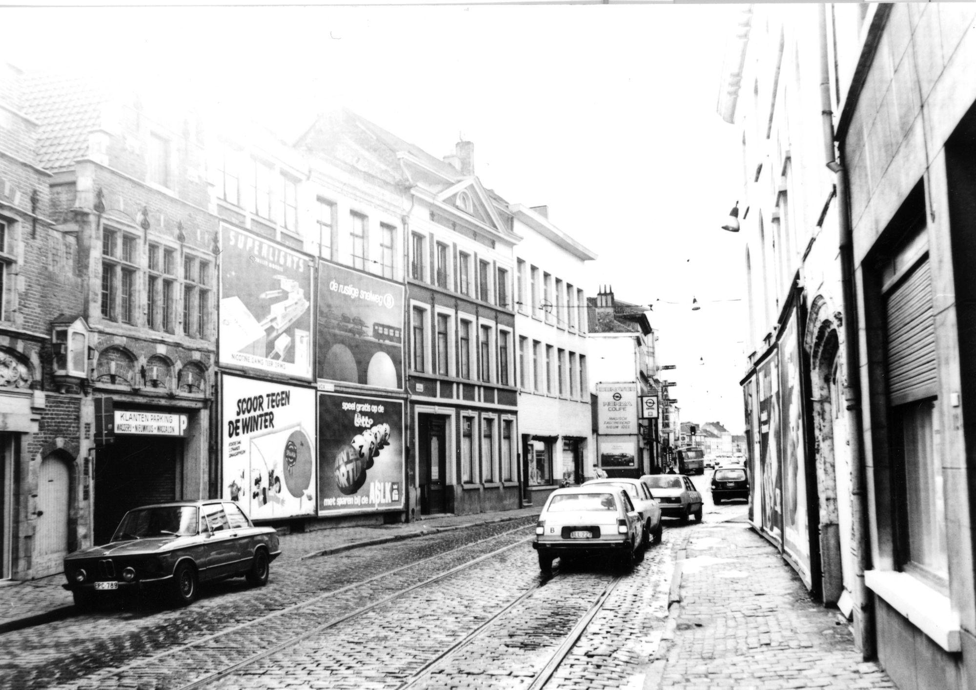 Brugsepoortstraat02_oud.jpg
