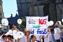 Internationale Dag van de Vermiste Kinderen 14