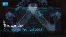 Lichtfestival after movie EN.mp4