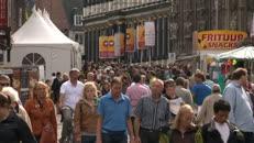 Gent_2009_Deel 2 alles.mov