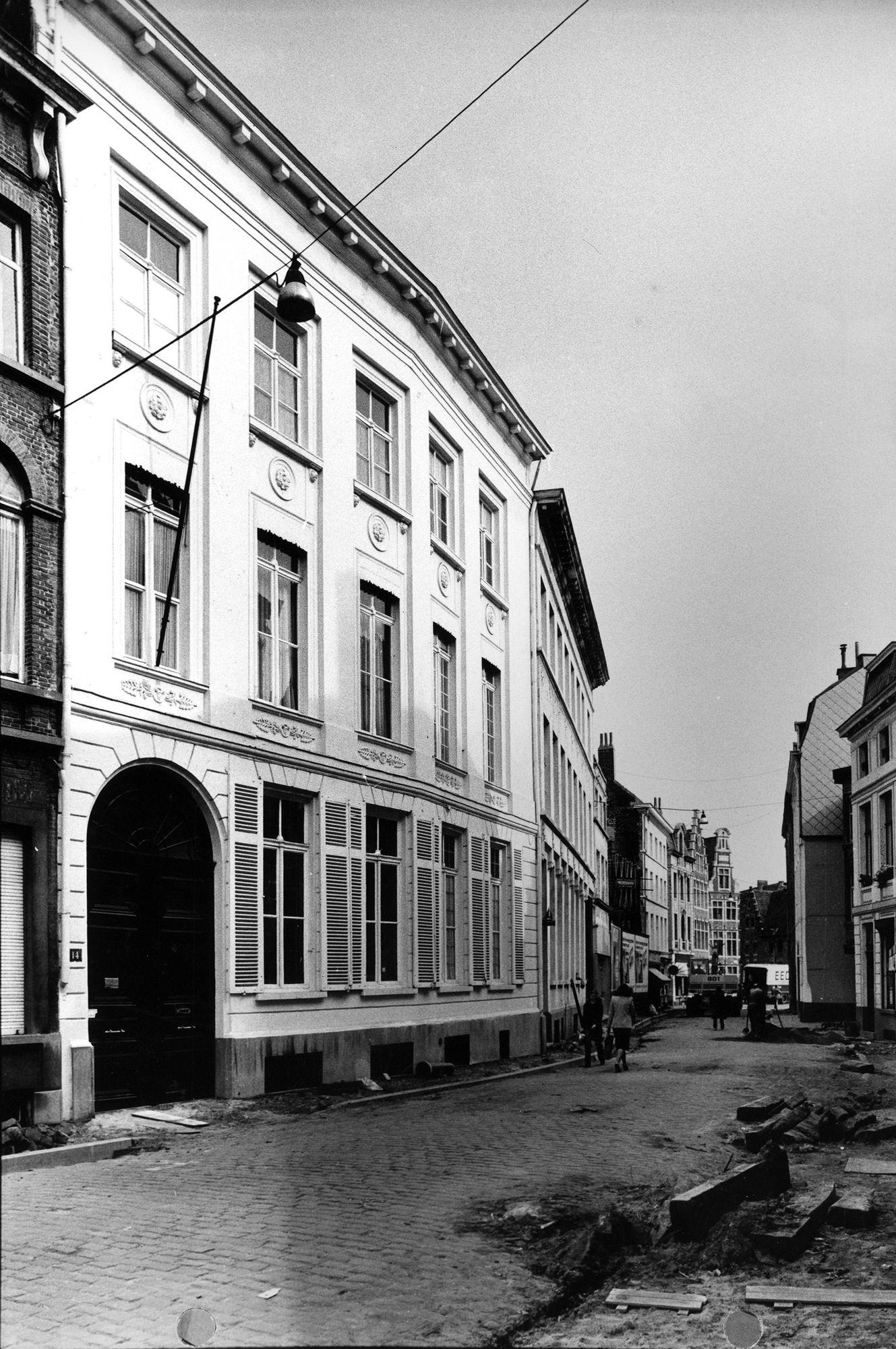 Drabstraat05_1979.jpg