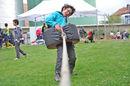 20111008_dag-van-de-jeugd-sluizeken-tolhuis-ham.jpg