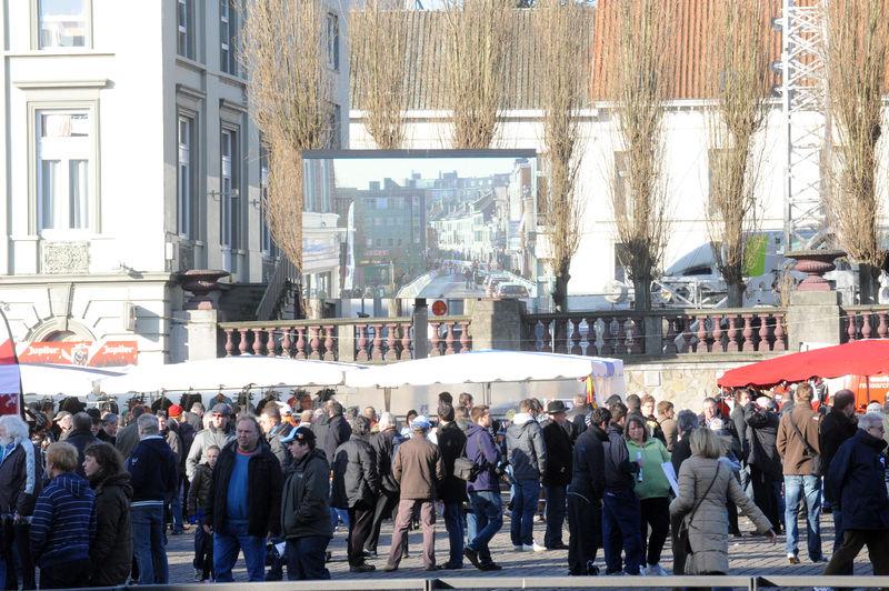 Omloop Het Nieuwsblad 2012 002