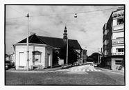 Bibliotheekstraat15_1979.jpg