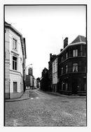 Oude Schaapmarkt02_1979.jpg