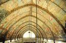 Restauratiewerken Sint-Pietersabdij 54