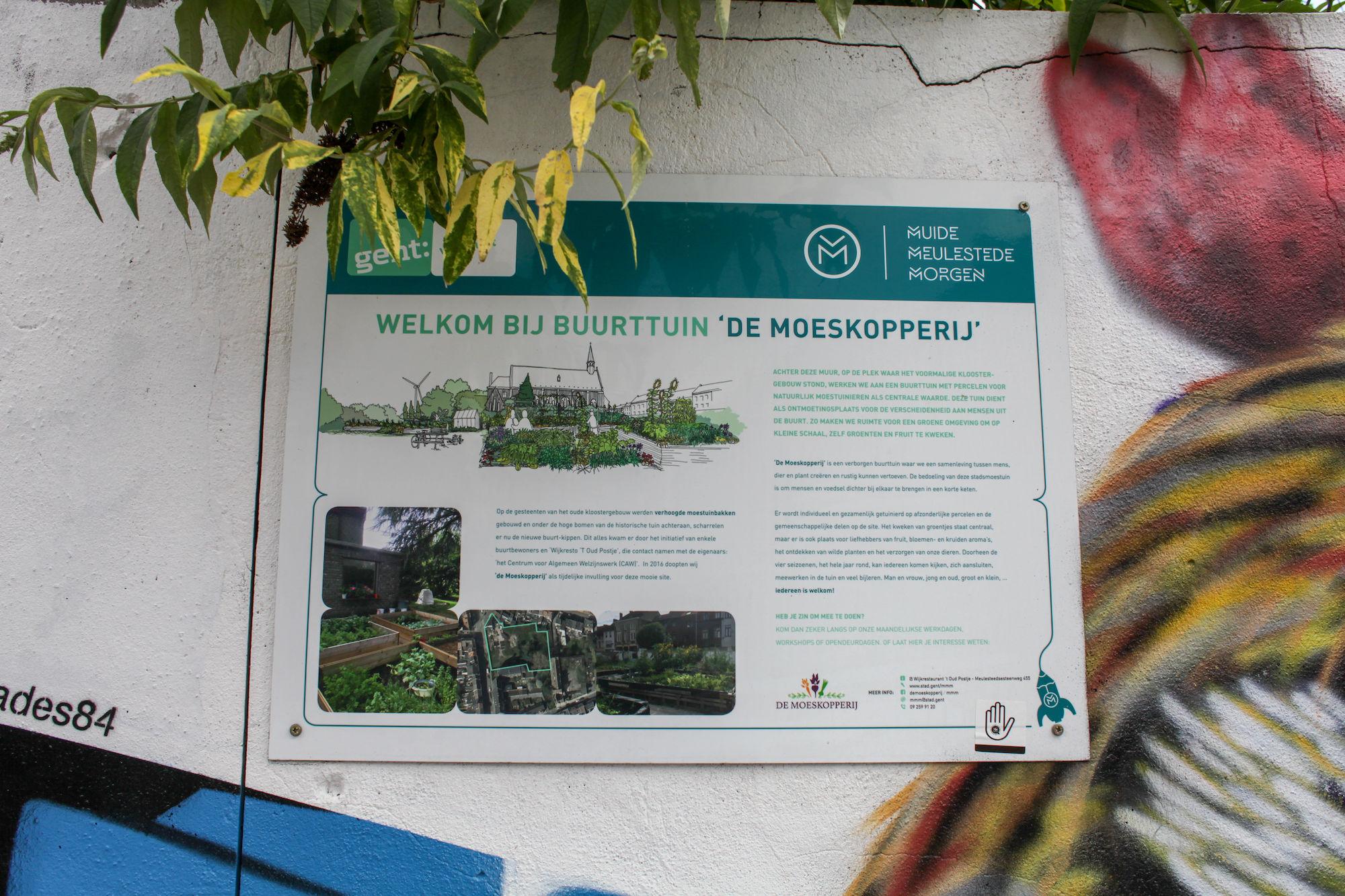 2019-07-02 Muide Meulestede prospectie Wannes_stadsvernieuwing_IMG_0308-2.jpg