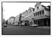 Kammerstraat01_1979.jpg
