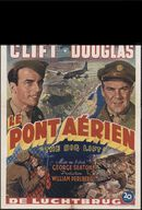 The Big Lift │ Le pont aérien │ De luchtbrug, Novy, Gent, 12 - 18 januari 1951