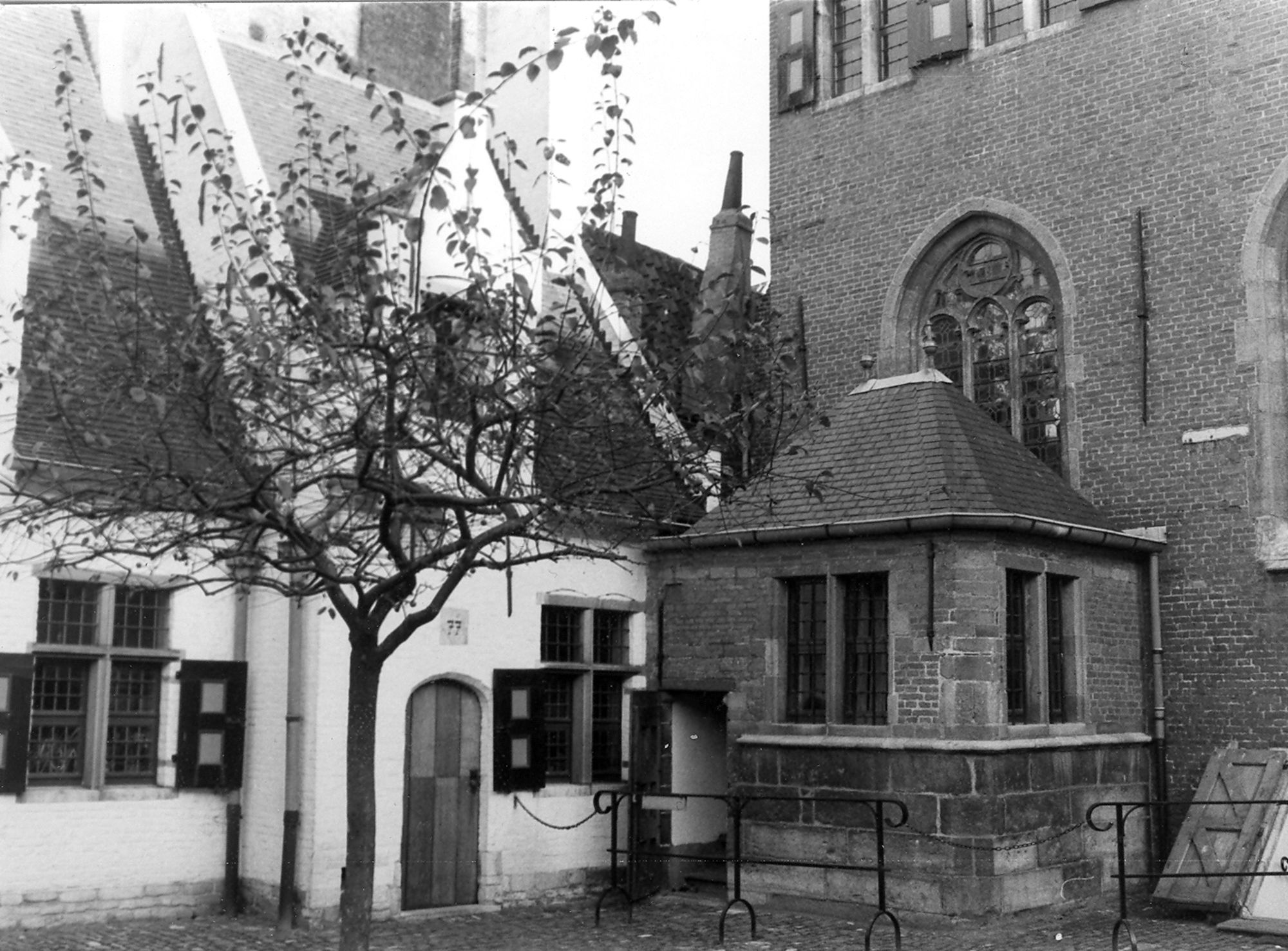 Kraanlei02_1978(huis van Alijn).jpg