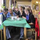 Wijs 20140304-De Regenboog - intergenerationele projecten.jpg