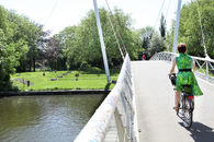 keizerpark ledeberg©Layla Aerts.jpg