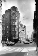Gouvernementstraat06_1979.jpg
