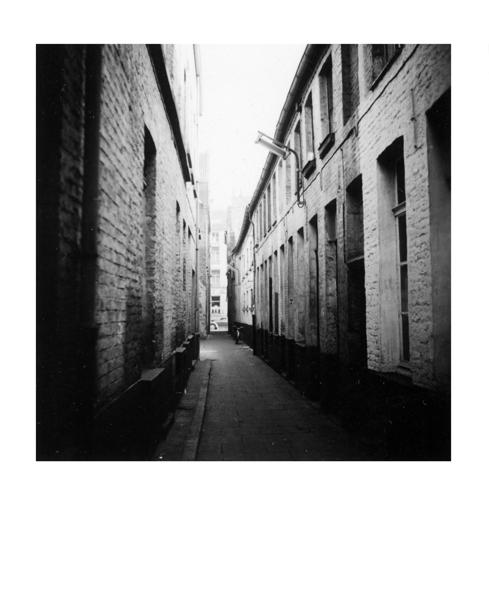 Heilig-Sacramentstraat01_19590220.jpg